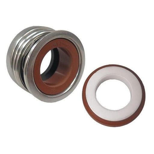 Sundance Spas Jacuzzi Mechanical Seal Assembly (P/N: 6500-805) SHIPS IN 3 WEEKS - Aqua-Tech