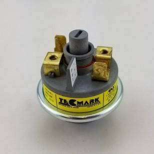 Hot Tub Parts - Sundance Spas Jacuzzi Pressure Switch (P/N: 6560-869)