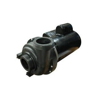 Hot Tub Parts - Sundance Spas Jacuzzi Series Jet Pump (P/N: 6500-343)