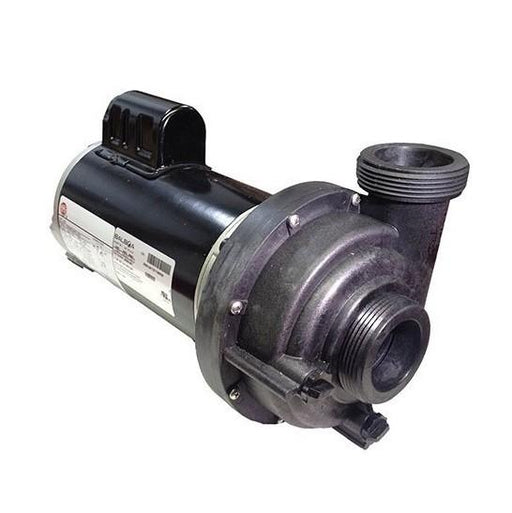 Sundance Spas Jacuzzi Series Jet Pump (P/N: 6500-349) Replaced by 6500-341 - Aqua-Tech