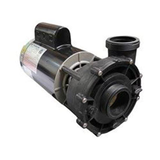 Hot Tub Parts - Sundance Spas Jacuzzi Series Jet Pump (P/N: 6500-367)