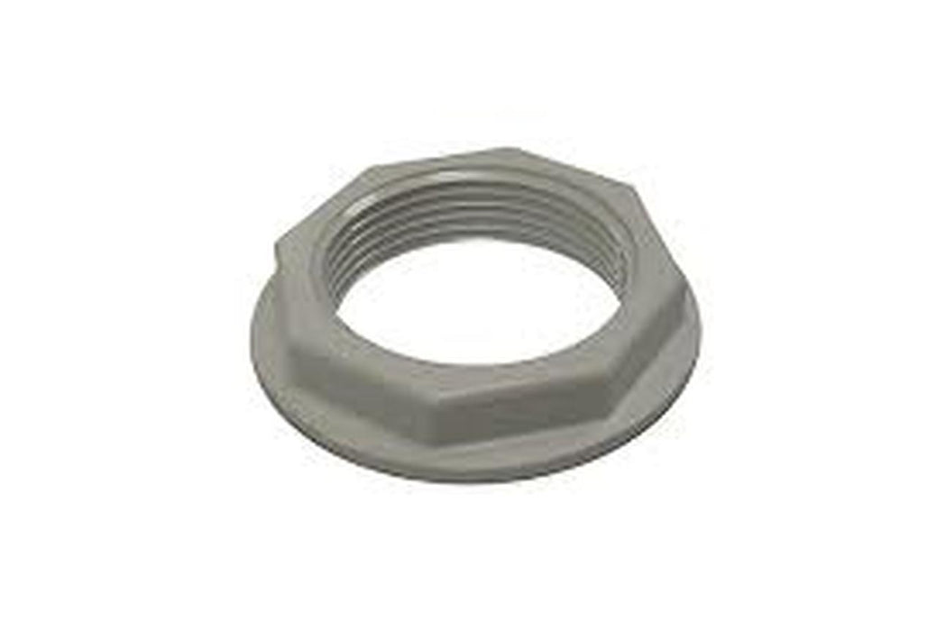 Sundance Spas Nut Self Leveling (P/N: 6540-644)