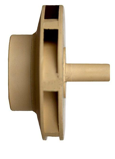 Sundance Spas Pump Impellor (P/N: 6500-612) - Aqua-Tech