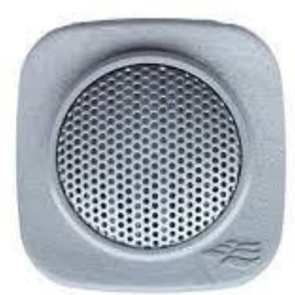 Hot Tub Parts - Sundance Spas Speaker Grill (P/N: 6570-817)