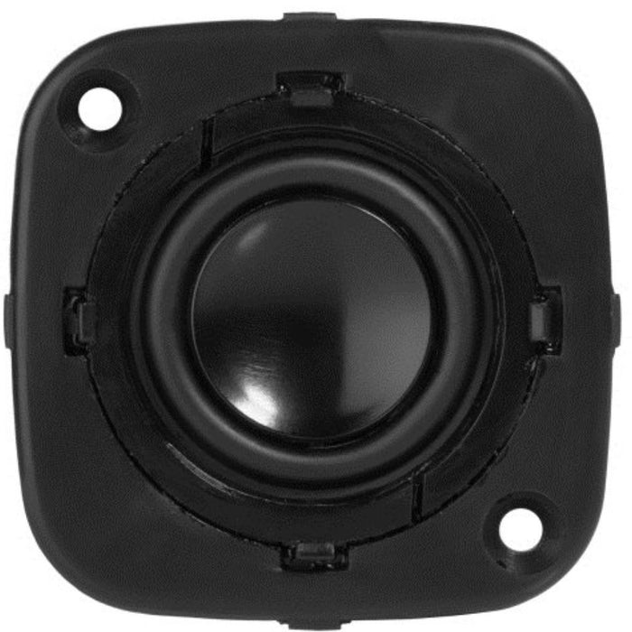 Hot Tub Parts - Sundance Spas Speaker (P/N: 6560-835)