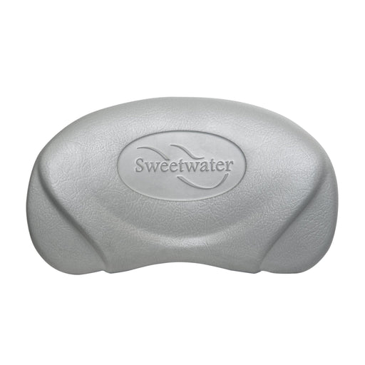 Sundance Spas Sweetwater Chevron Pillow (P/N: 6472-974) - Aqua-Tech