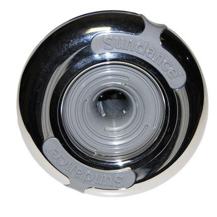 Hot Tub Parts - Sundance Spas Vortex III Jet (P/N: 6541-111)