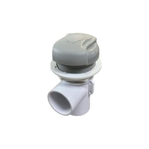 Sundance Spas Waterfall Valve (P/N: 6540-948) - Aqua-Tech
