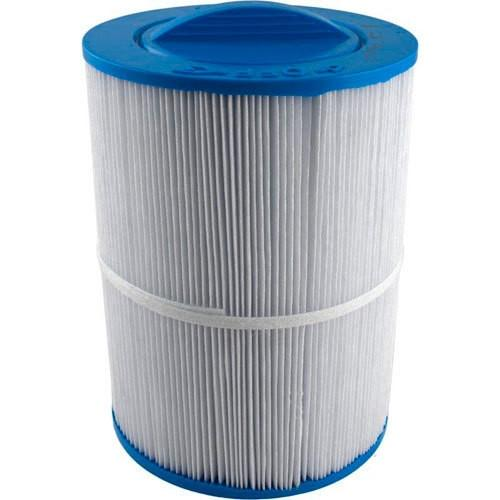 Sunrise Spas Filter (P/N: 6CH-49) Sku 615030053 - Aqua-Tech
