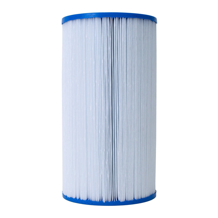 Sunrise Spas Filter (P/N: C-4335) Sku 615030029 - Aqua-Tech
