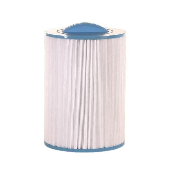 Hot Tub Parts - Sunrise Spas Filter (P/N: C-7432)