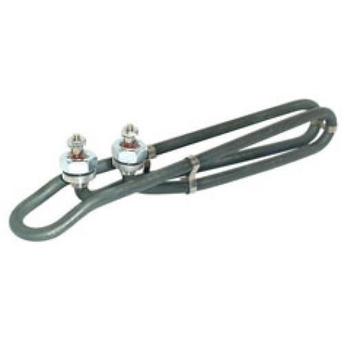 Hot Tub Parts - Titanium 4 KW Bowtie Heating Element (P/N: ELE-40-BNC-TTM)