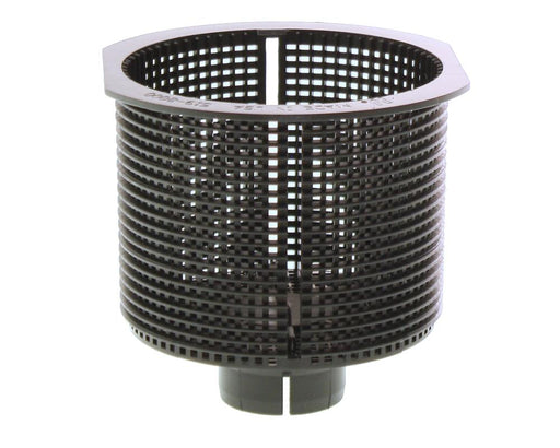 Hot Tub Parts - Waterway Dyna-Flo Top Mount Basket (P/N: 519-8001) SHIPS IN 10 DAYS APPROX