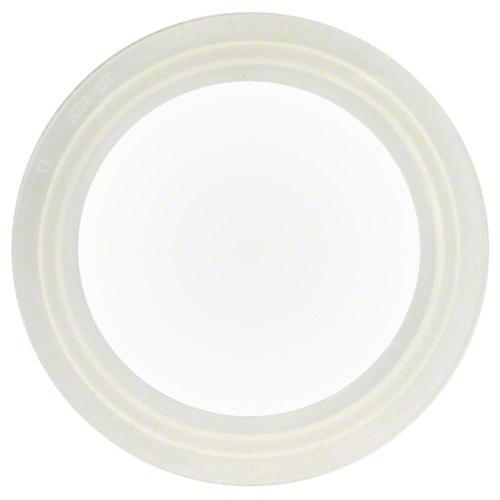 "Hot Tub Parts - Waterway Gasket 2"" (P/N: 711-4030)"