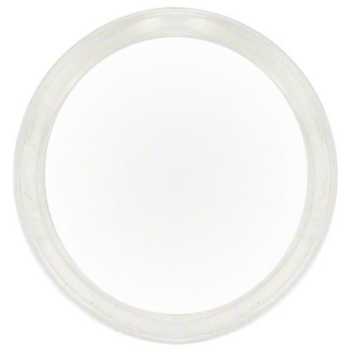 Hot Tub Parts - Waterway Poly Jet Gasket (P/N: 711-1750)