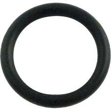 Waterway Top Load Filter Air Relief Plug O-Ring (P/N: 805-0114) - Aqua-Tech