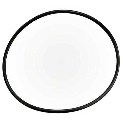 Hot Tub Parts - Waterway Top Load Filter O-Ring (P/N: 2-360 N70)