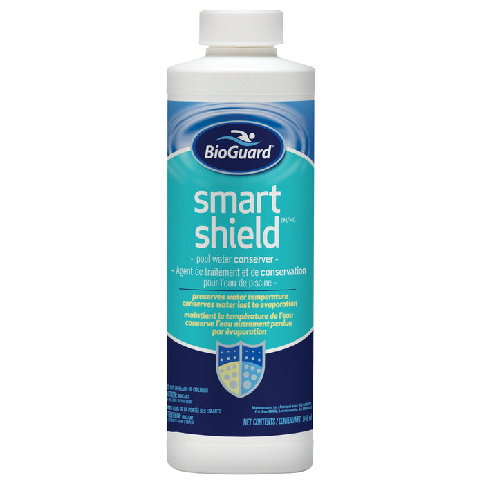BioGuard Smart Shield™ (946ml) - Aqua-Tech
