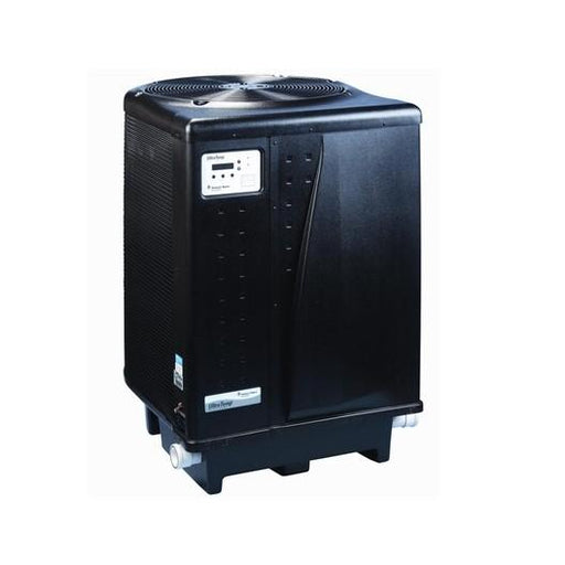 Pentair UltraTemp Heat Pump 110,000 BTU (P/N:: 460962) Stock arriving in aprx 3 weeks - Aqua-Tech