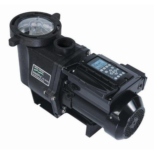 Sta-Rite IntelliPro VS+SVRS High Peformance Swimming Pool Pump (P/N: 013002) - Aqua-Tech