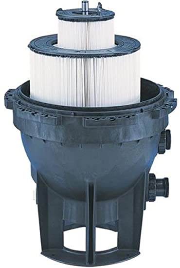 Pool Equipment - Sta-Rite System III Modular Filter (P/N: S8M150) SHIPS IN 6 TO 8 WEEKS