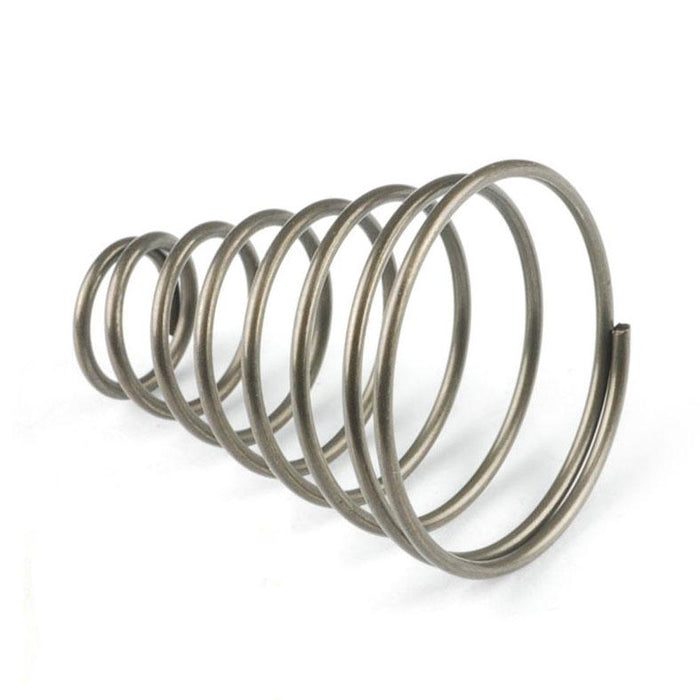 Anchor Springs - Stainless (P/N: 517)