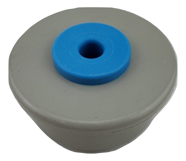 Cover Pools Roller Bearing Box Edge Beam (P/N: 130001)