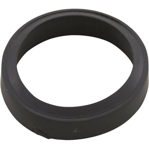 Delta UV Sanitizer Quartz Tube Seal Gasket (P/N: 44-02018) - Aqua-Tech