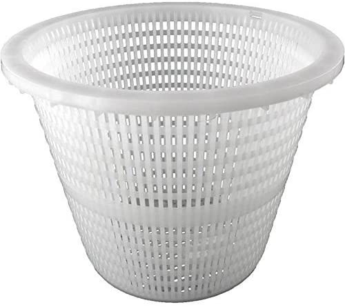 Doughboy Skimmer Basket (P/N: 340-1139)