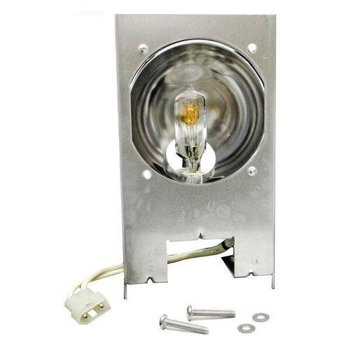 Fibrestars Lamp Assembly (P/N: Y20-6000) - Aqua-Tech