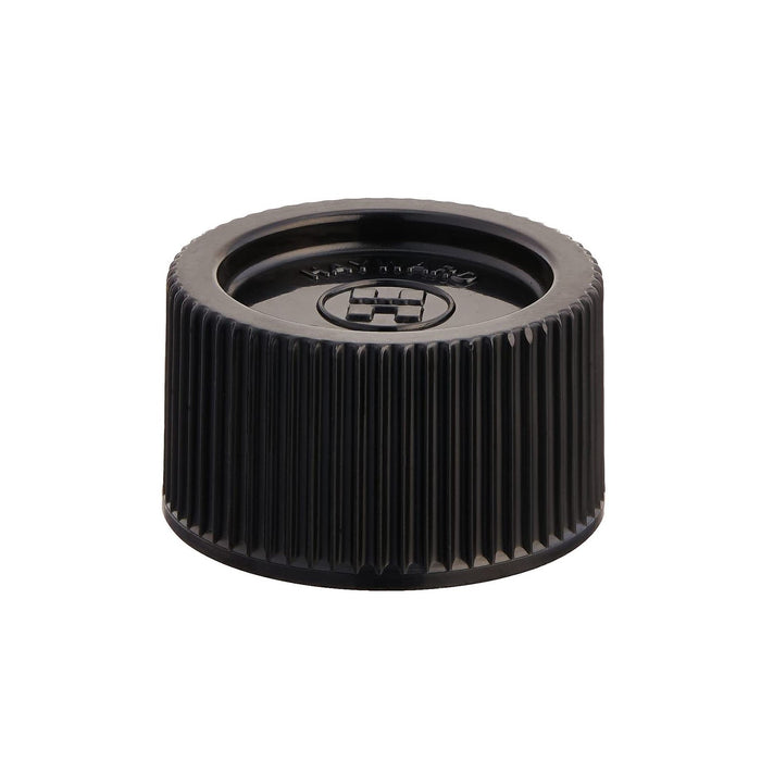Pool Parts - Hayward Drain Cap (P/N: SX180HG)