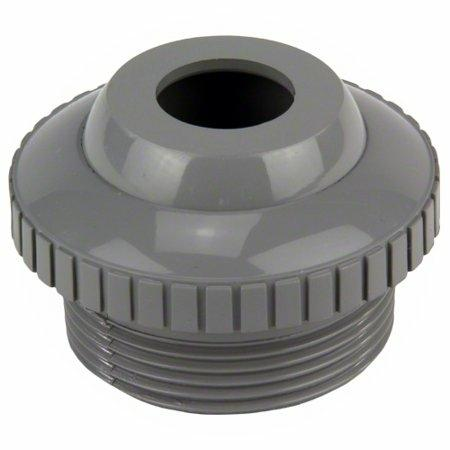 Hayward Hydrostream Directional Outlet Fitting Grey (P/N: SP1419DGR) - Aqua-Tech