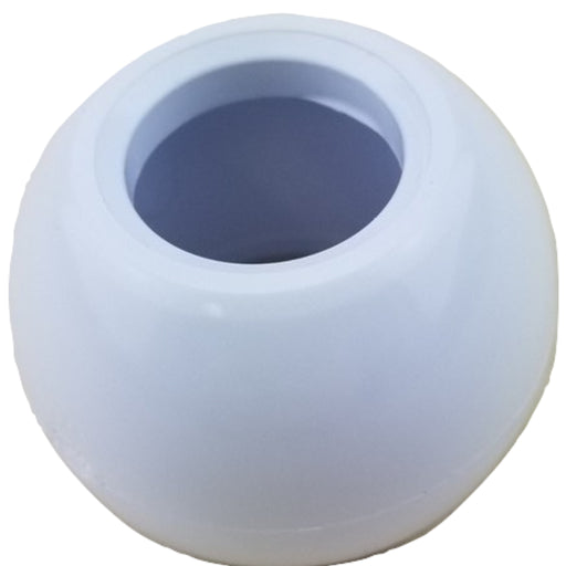 Jacuzzi IFD Return Eyeball (P/N: 88-1943-10-R) - Aqua-Tech