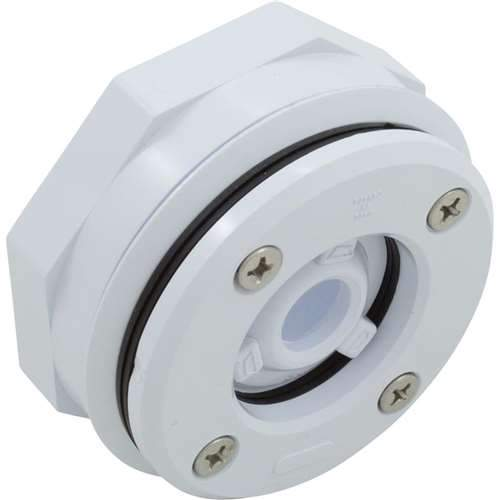 Jacuzzi Return Fitting (P/N: 94-1280-10) - Aqua-Tech