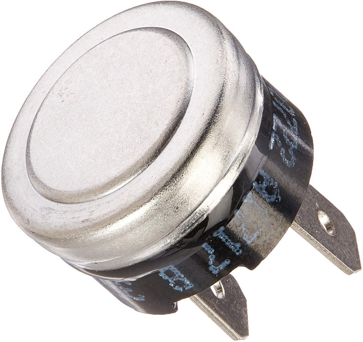 Jandy/Teledyne Laars Hi Limit Switch (P/N: R0022700)