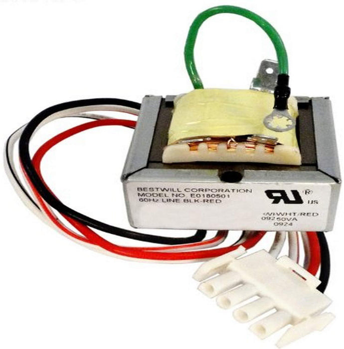 Jandy/Teledyne Laars/Zodiac 115/230 Volt Transformer Replacement Kit (P/N: R0061100)