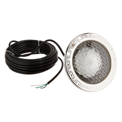 Pool Parts - Pentair Amerilite Pool Light (P/N: 78453102)