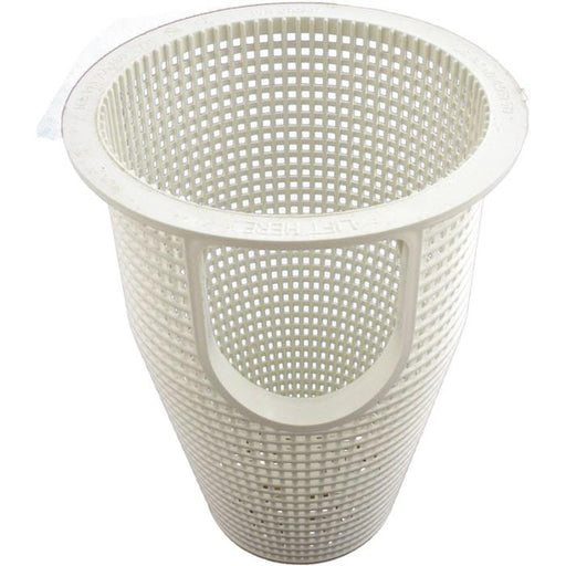 Pentair IntelliFlo Trap Basket (P/N: 070387) - Aqua-Tech