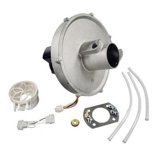 Pool Parts - Pentair/Sta-Rite Combustion Blower (P/N: 77707-0251)