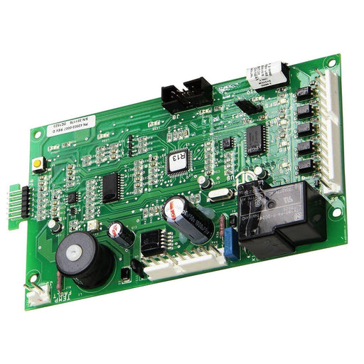 Pool Parts - Pentair/Sta-Rite Maxetherm Control Board (P/N: 42002-0007S)