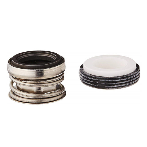 Pentair/Sta-Rite Mechanical Seal (P/N: 171351-0101S) - Aqua-Tech