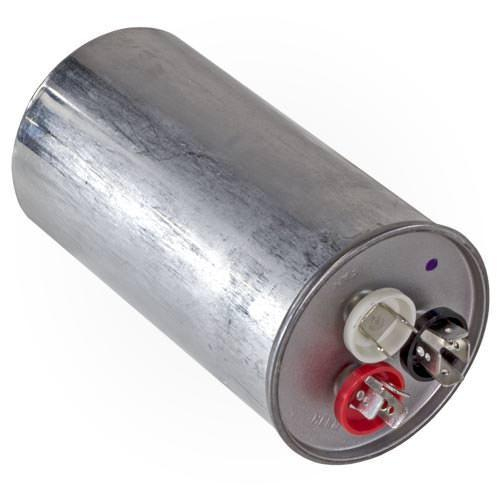 Pentair UltraTemp Heat Pump Capacitor (P/N: 473731) - Aqua-Tech