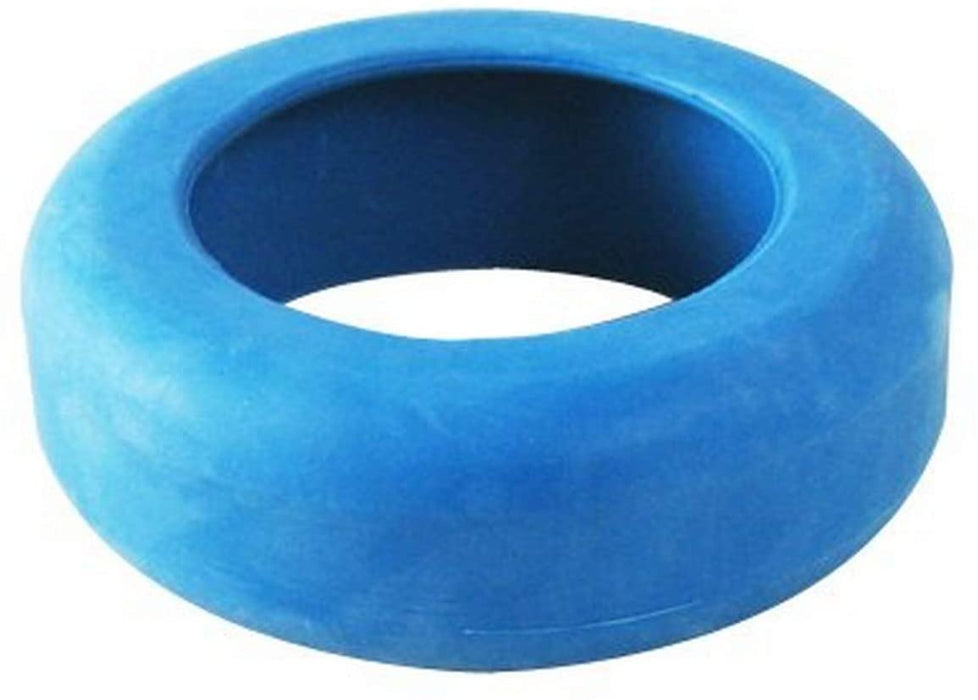 Pentair Weight Hose Replacement Kreepy Krauly Automatic Pool and Spa Cleaner (P/N: K12454)