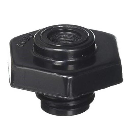 System III Adapter Bushing (P/N: 24900-0504) - Aqua-Tech