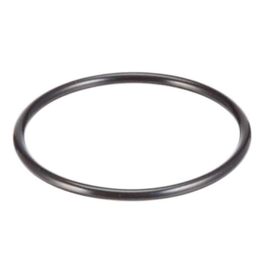 System III Bulkhead O-Ring Large (P/N: 35505-1428) - Aqua-Tech
