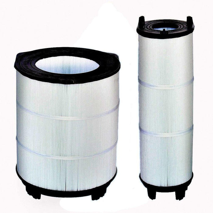 System III Complete Filter Set (P/N: 25021-0202S and 25021-0200S) - Aqua-Tech