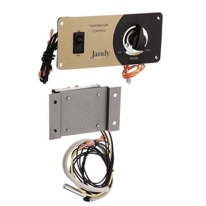Zodiac/Jandy 2 Temperature Control (P/N: R0058200) - Aqua-Tech
