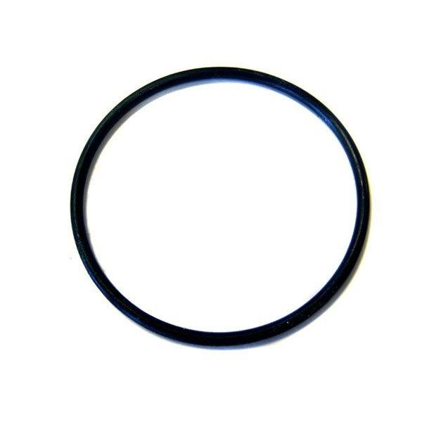 Zodiac/Jandy Lid O-Ring Replacement (P/N: R0480200)