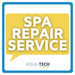 Pool Service - Hot Tub Diagnostic And Repair Service (SVC222)
