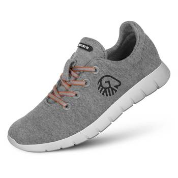 merino-shoes-image